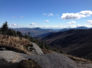 From Cascase Summit 3