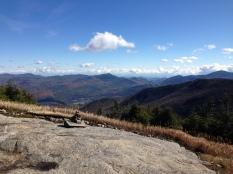 From Cascase Summit 4