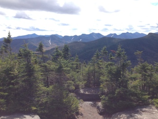 From Porter Summit (2)