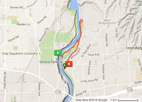 12-30 hike map